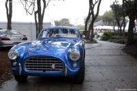1958 AC Aceca