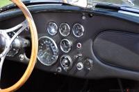 1960 AC Ace