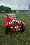 1937 AC 16/80 March thumbnail image