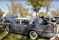 1958 AMC Rambler Six image.