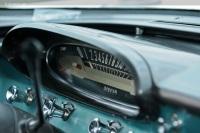 1958 AMC Rambler Six thumbnail image