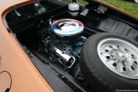 1969 AMC AMX III