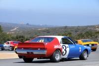 1969 AMC Javelin