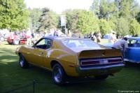 1971 AMC Javelin