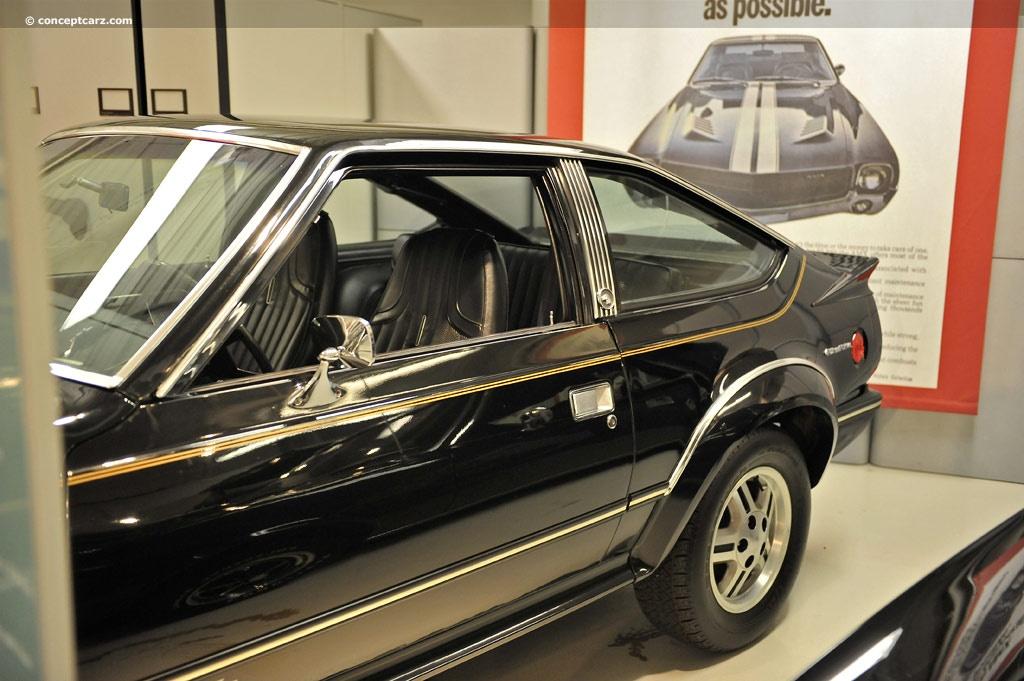 1982 AMC Eagle SX4 Image 1986 Chrysler Lebaron Town And Country