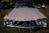 1961 AMC Rambler Ambassador