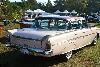 1958 AMC Rambler Ambassador thumbnail image