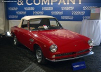 1966 ASA 1000 image.