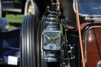 1912 Abbot-Detroit Model 44