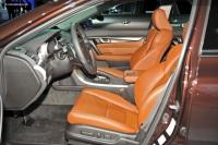 2011 Acura TL image.
