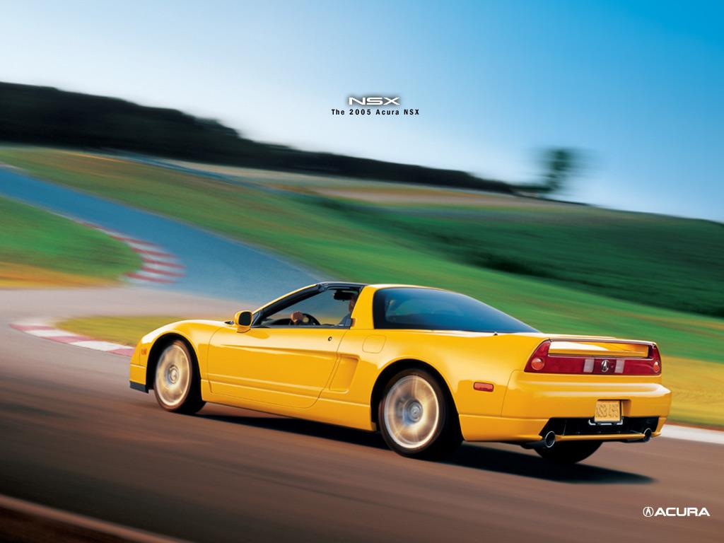 Ferrari f1 1999 9