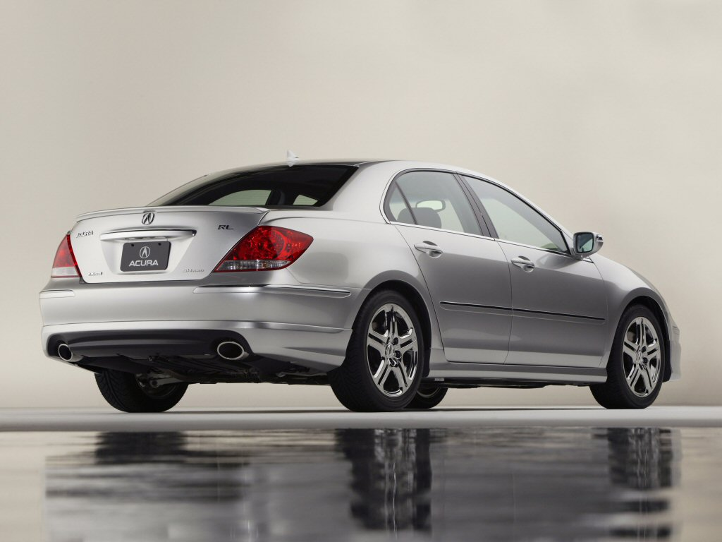 car wallpapers acura pictures japanese rl
