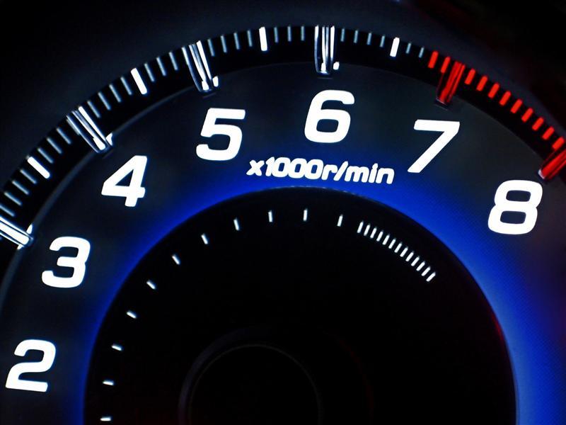 2010 Acura RL