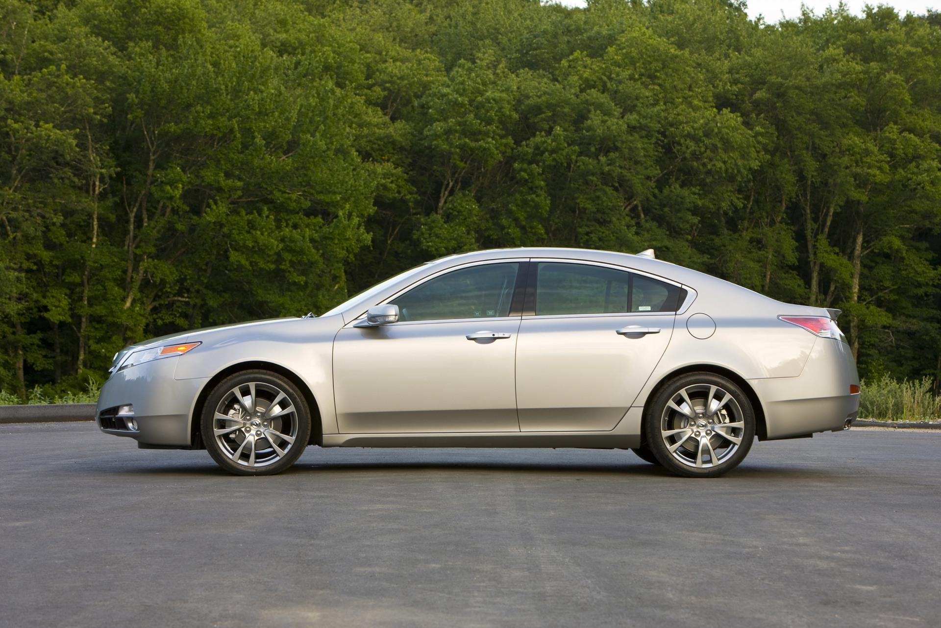 sale tl inventory fl in for acura gainesville