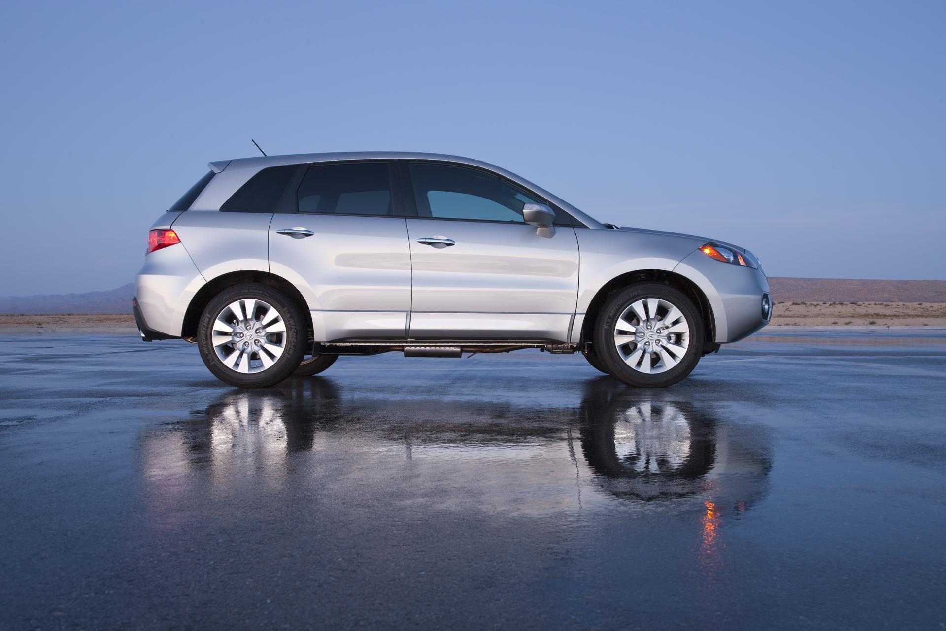 acura for com informations photos rdx sale bestcarmag articles makes