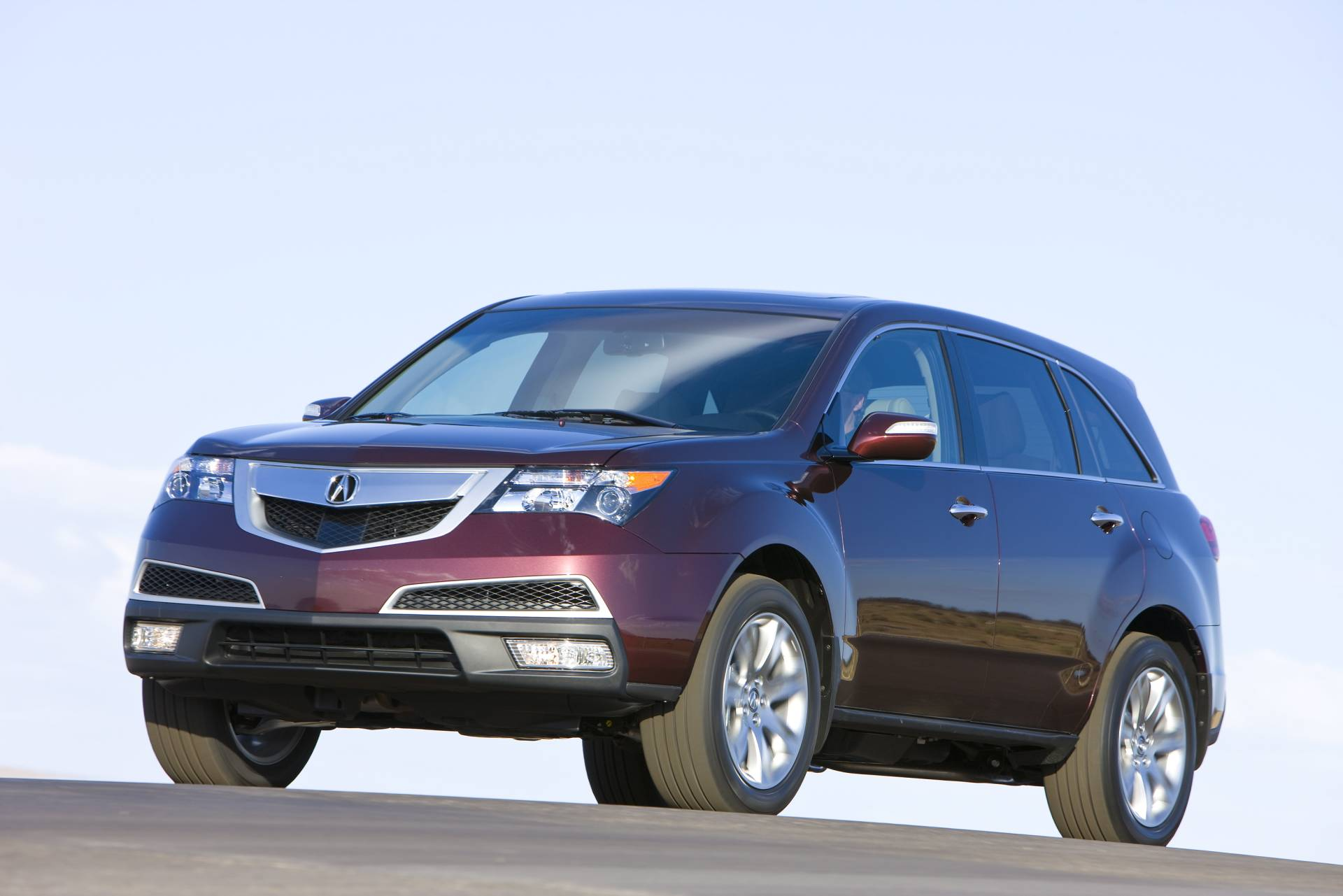 and dashboard acura lifestyles sensible reliable luxury mdx is