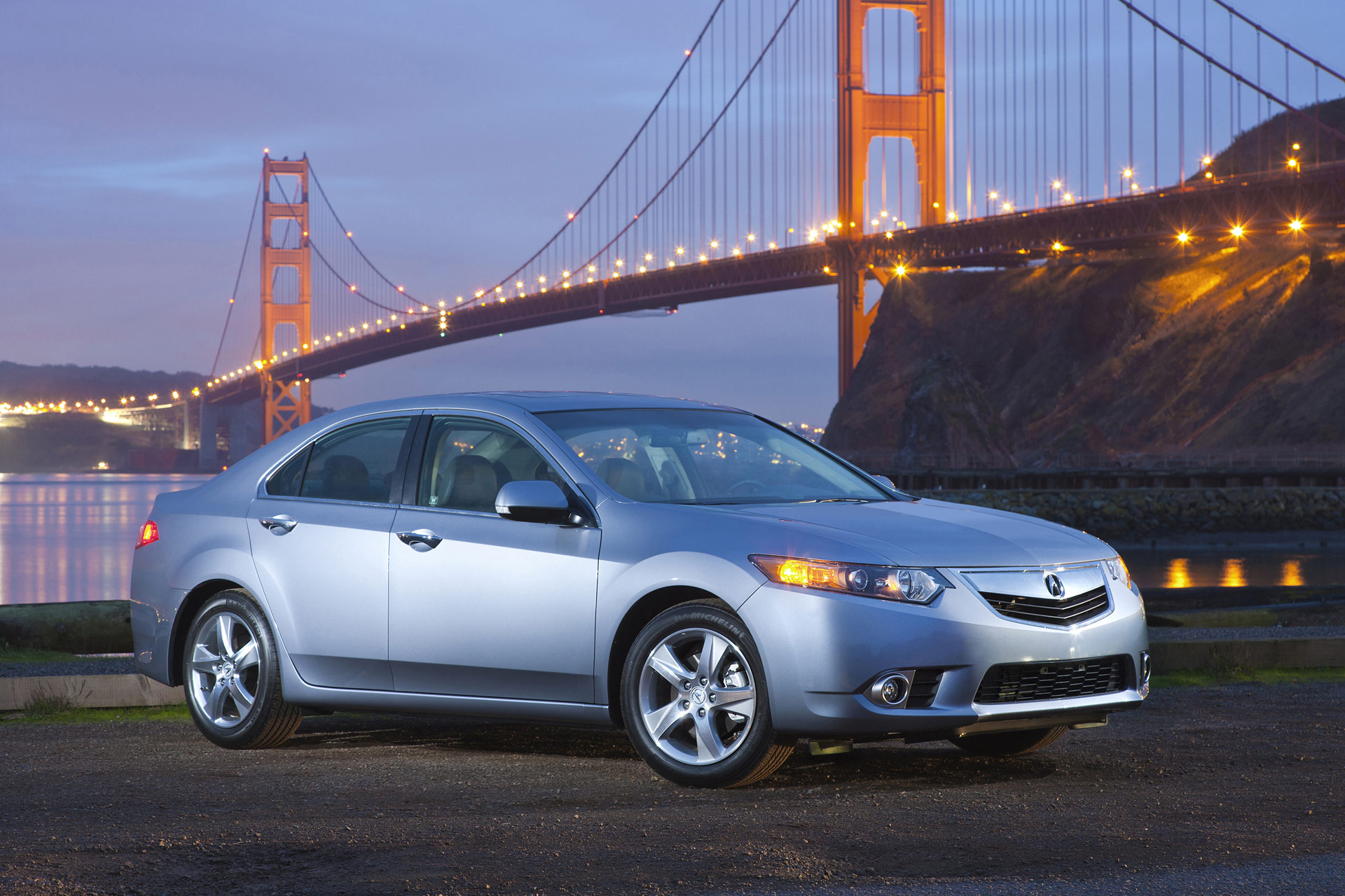 for manual nj special sale sales edition auto lyndhurst in amaral speed youtube watch acura tsx
