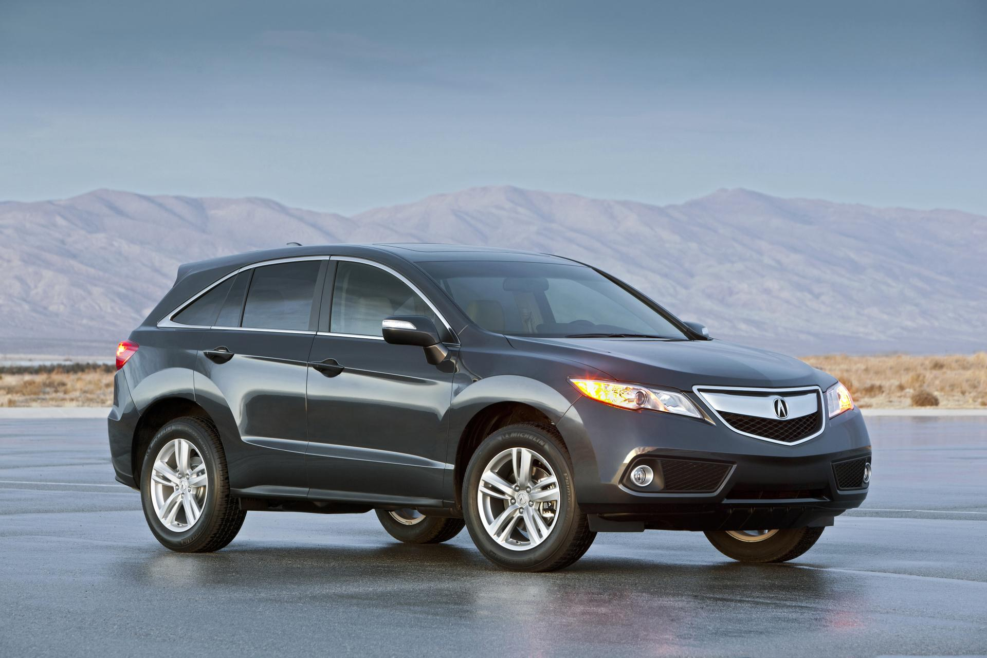 in montgomeryville for rdx of service pa used acura sale fresh