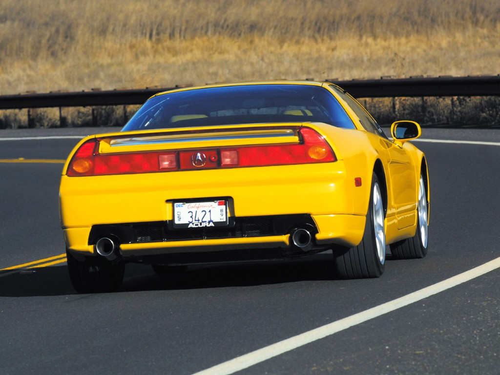 for cars real dsc acura sale muscle only nsx listings exotic classic miles