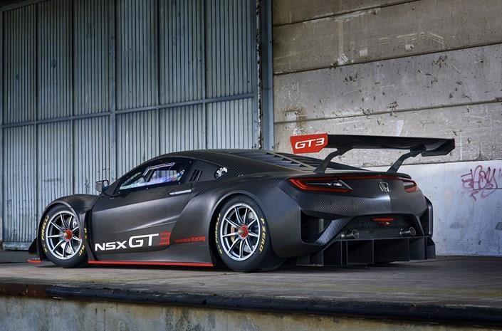 Price Of Acura Nsx >> 2017 Acura NSX GT3 Image. https://www.conceptcarz.com/images/Acura/Honda-NSX_GT3-racing-image-07.jpg