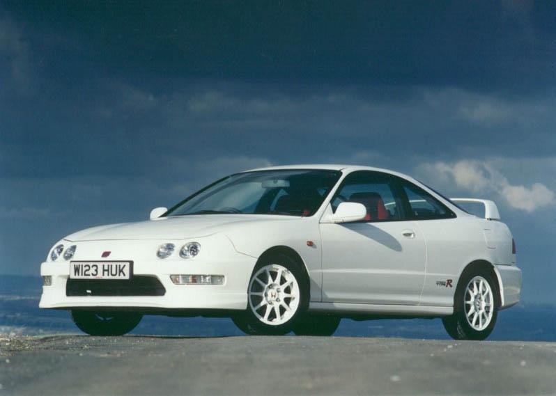 2001 acura integra type r pictures history value research news 2001 acura integra type r pictures history value research news conceptcarz sciox Images