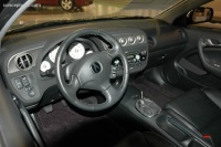 2006 Acura RSX image.