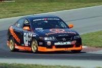 2008 Acura TSX image.