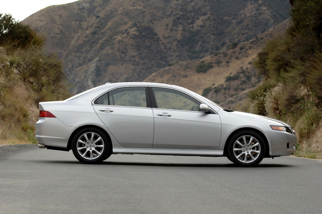 tsx inventory for gilroy cali sale details in group ca acura motor at