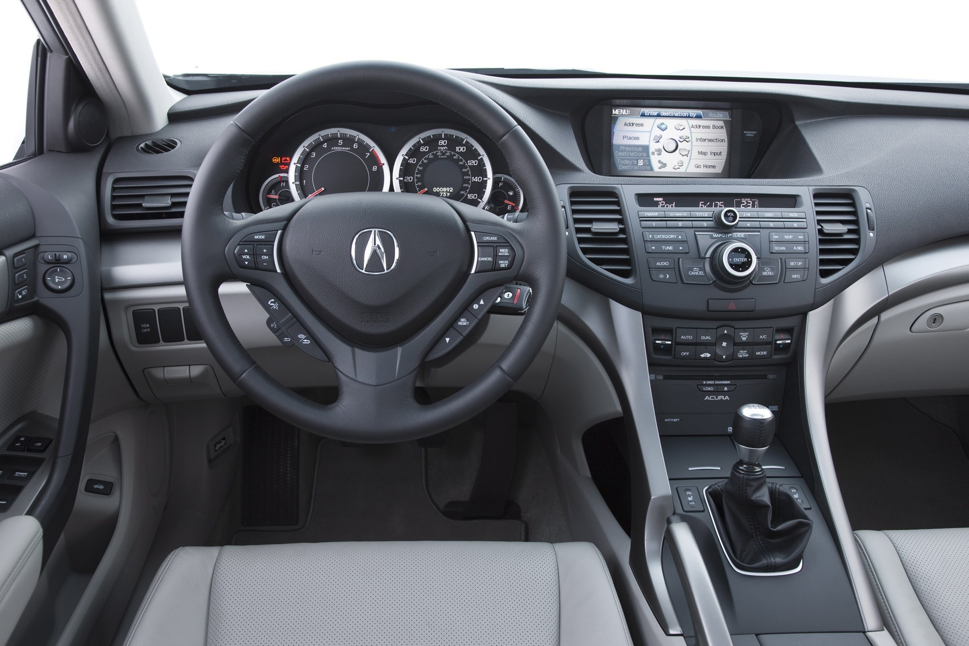 2009 acura tsx image photo 15 of 82 rh conceptcarz com 2009 acura tsx manual review 2009 acura tsx manual transmission fluid