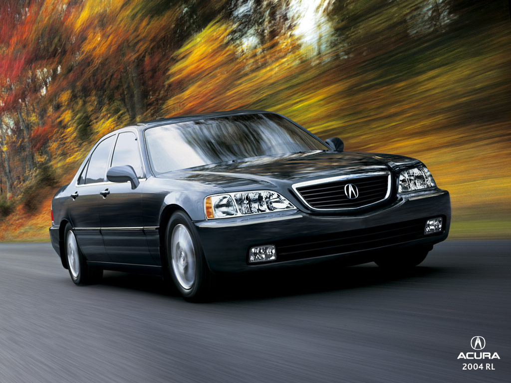 2003 acura rl wallpaper and image gallery | conceptcarz