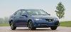 2007 Acura TL Type-S image.