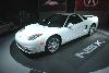 2004 Acura NSX thumbnail image