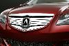 2006 Acura RL A-Spec