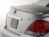 2006 Acura RL thumbnail image