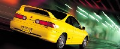 1997 Acura Integra Type R image.