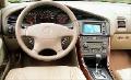 2000 Acura TL image.