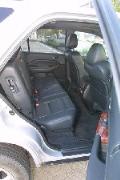 2005 Acura MDX thumbnail image
