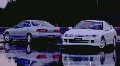1997 Acura Integra Type R pictures and wallpaper