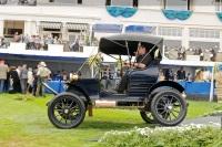 1906 Adams-Farwell Series 6