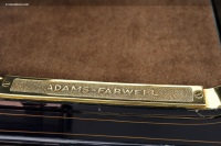 1906 Adams-Farwell Series 6