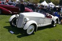 1935 Adler Trumpf Junior