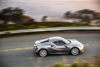 Image of the 4C