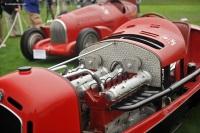 1931 Alfa Romeo Tipo A
