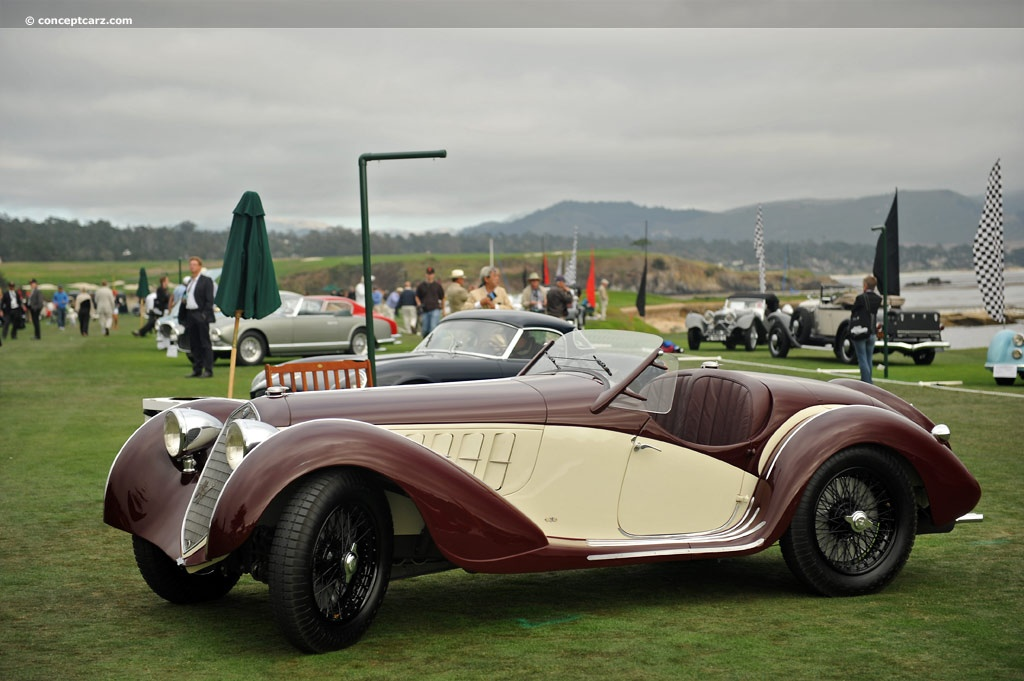 1936 Alfa Romeo 8C 2900A photo besides Volkswagen Polo gti 2015 pics led headlight furthermore Watch further Collectionpdwn Philtrum Piercing Scar together with 23166 Alfa Romeo Giulia Coupe In Germania La Immaginano Cosi. on wallpaper 6c