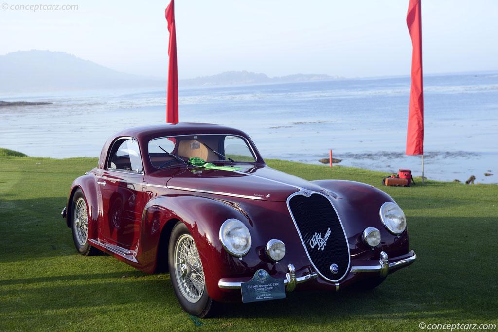 https://www.conceptcarz.com/images/Alfa%20Romeo/39-Alfa-6C_2500-Touring-DV-15-PBC_01.jpg