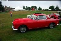 1956 Alfa Romeo 1900