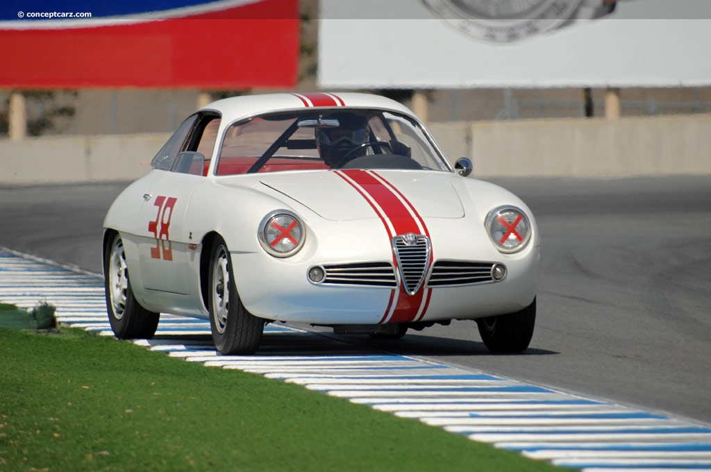 Race Engine Alfa Romeo 2000cc 105 195HP 211 Nm  20415 likewise Noleggio Alfa Romeo Giulia 1300 Super besides Race Engine Alfa Romeo GTAM 2 0 215 PS 230 NM  21071 also Default in addition 1972 Alfa Romeo Giulia Super. on alfa romeo spider rear axle