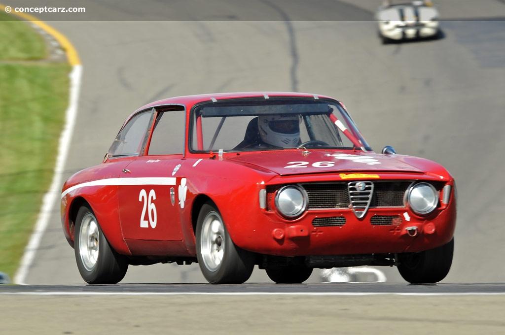 1967 alfa romeo giulia sprint gt veloce for sale
