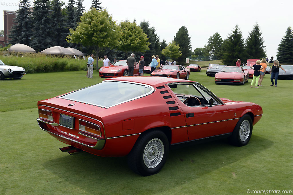 Amc  Buy or Sell Classic Cars in Canada  Kijiji
