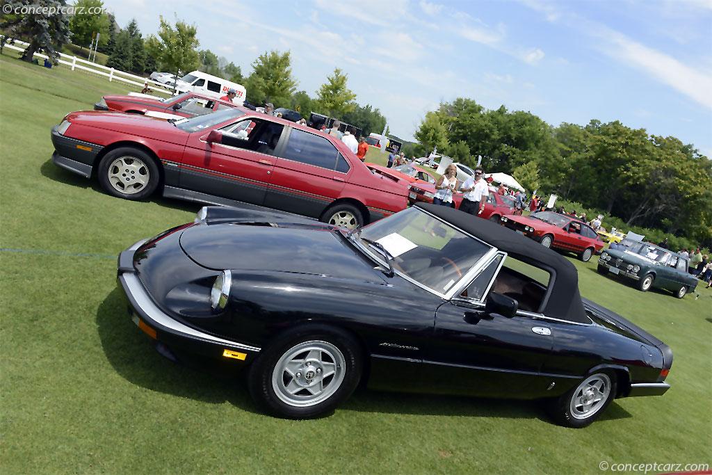 1967 Ford Mustang 164bf2edb086f3e1 further 1973 Alfa Romeo Junior Zagato 1600 photo additionally 63472675976106949 furthermore My Alfa Romeo 6c 2500 likewise 15591923. on alfa romeo 164 series